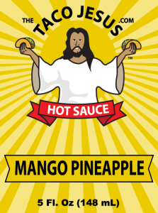 mango_pineapple_label