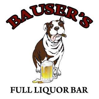 Bauser's Dunedin